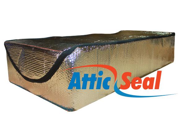 attic access door insulation attic seal attic door cover attic stair hatch cover