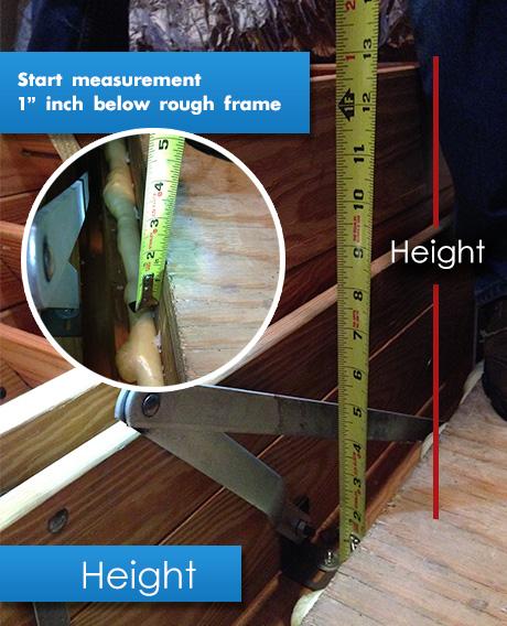 Photo 7 Of 8 Attic Door Hinge Amazing Ideas Installing Stair Cover